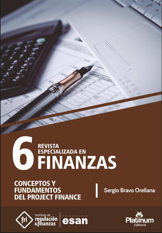 Conceptos y Fundamentos del Project Finance