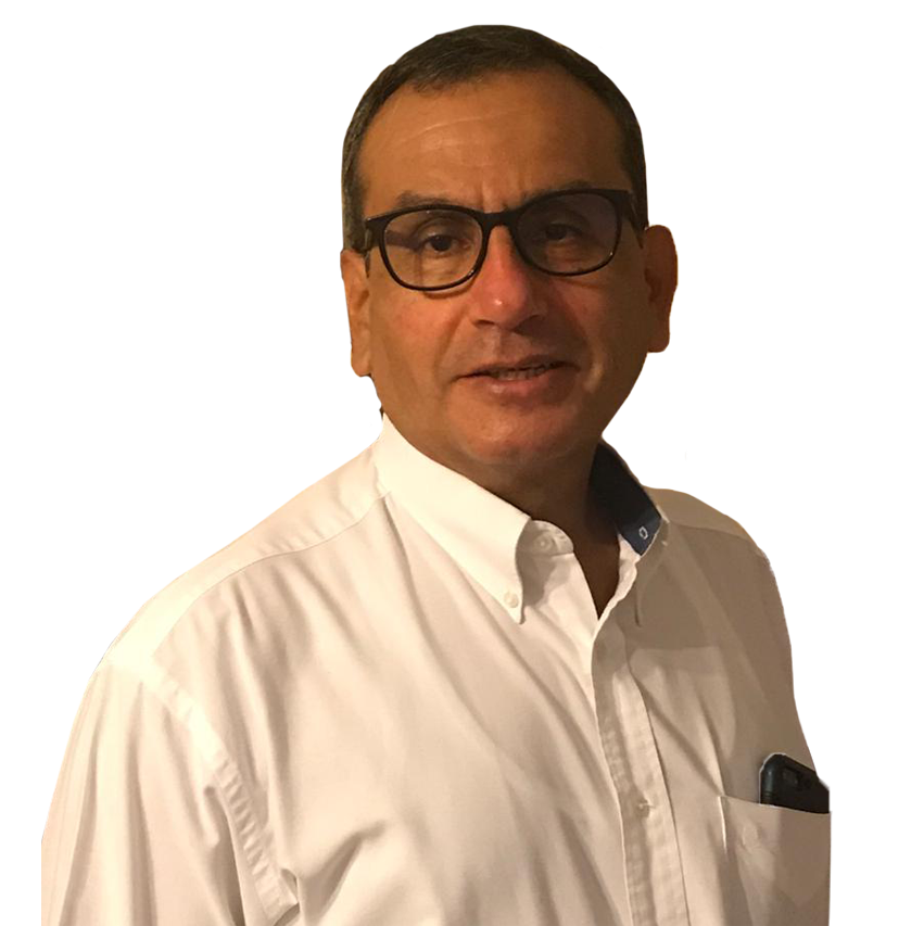 Fernando Llanos Zavalaga