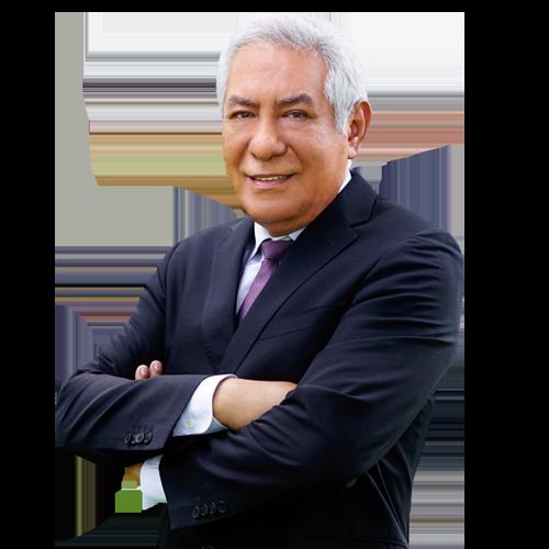 Gerardo Arias Carrizales