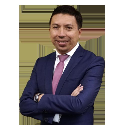 José Luis Picoaga