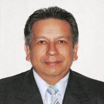 Carlos Ollé