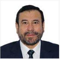 José Reque