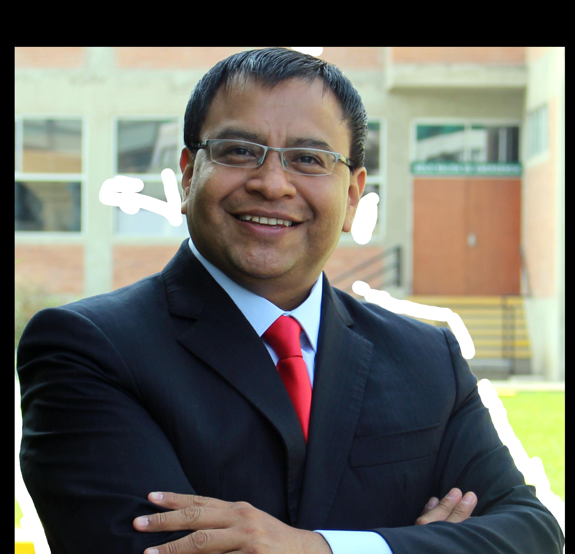 Manuel Martínez Silva