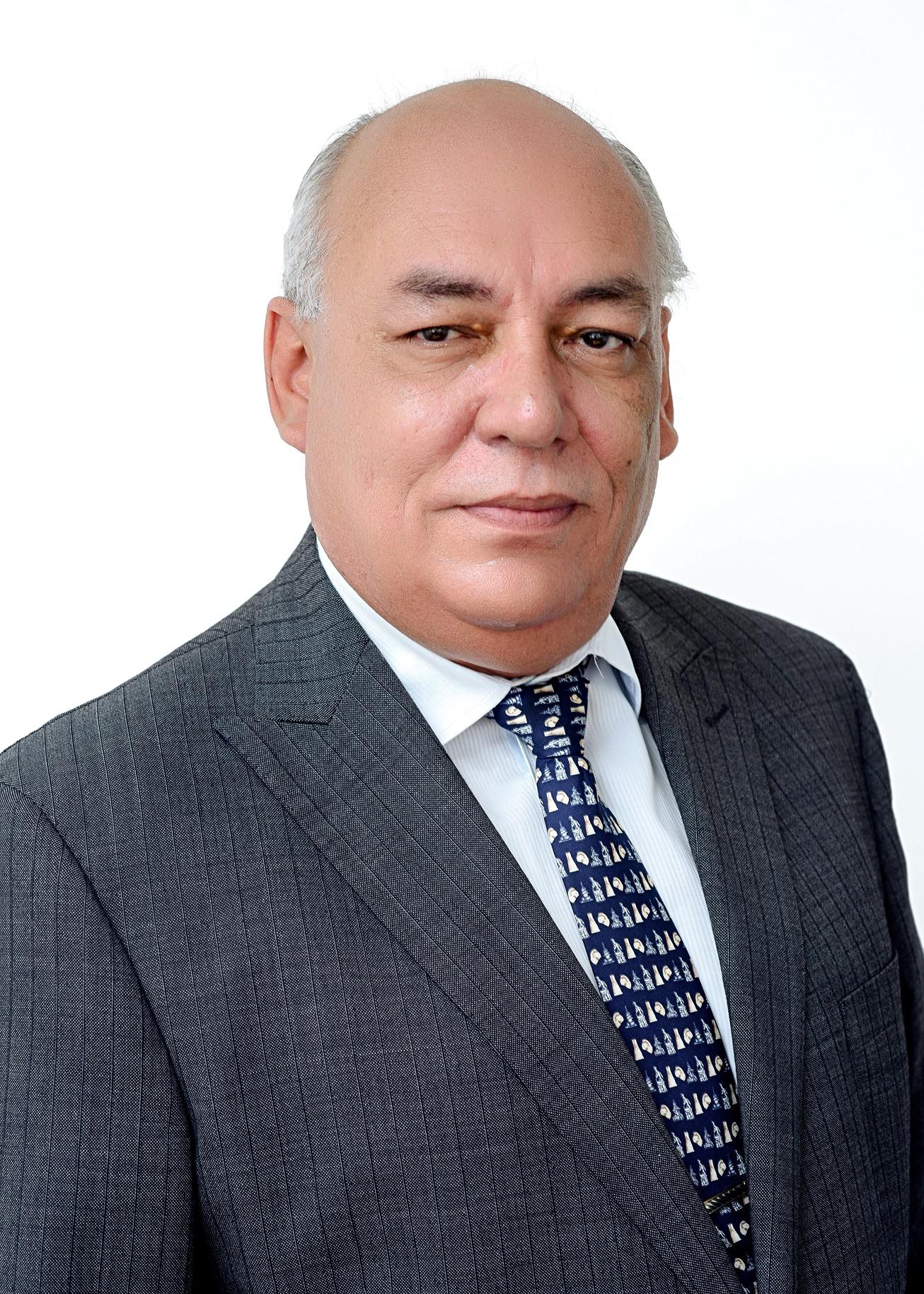 Juan Suito