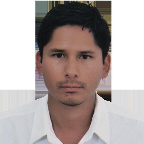 Víctor Aybar Chávez