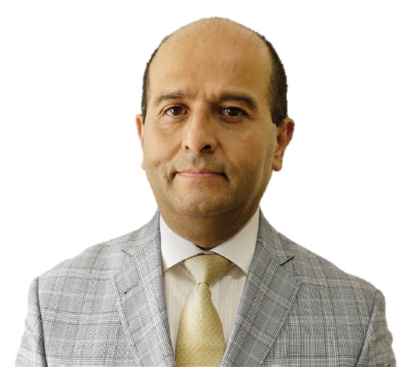 Luis Espinoza