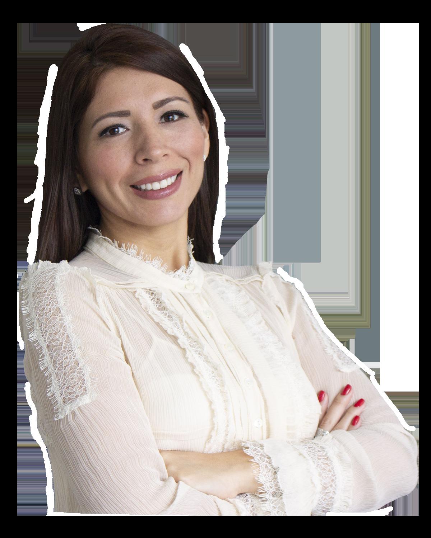 María Quintana