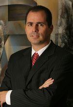 Miguel Sánchez Moreno
