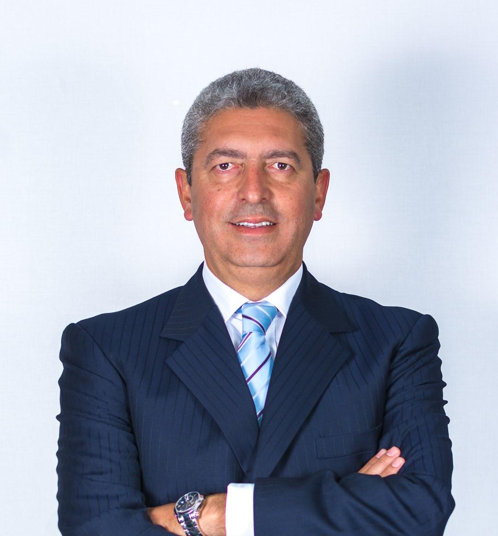 Carlos Torres Morales