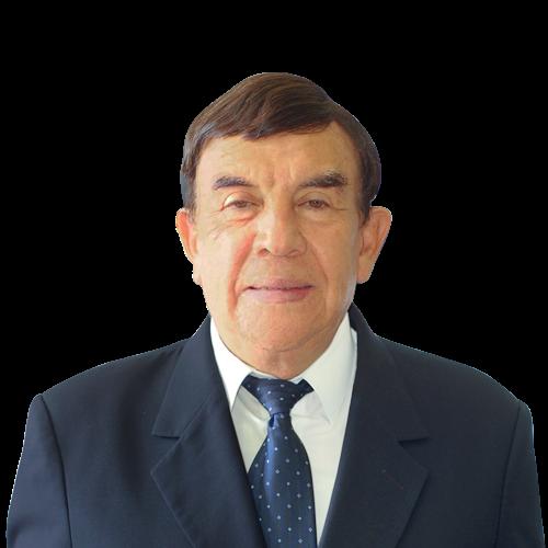 Julio Cavero