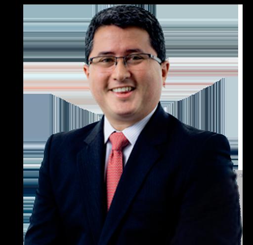 Amadeo Martín Arrarte Arisnabarreta